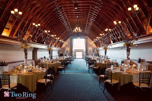 Marvelous Monday Venue Spotlight The Biltmore Estate A