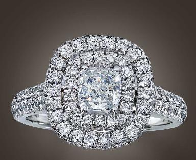 1 million dollar wedding ring fridays fab finds neil for jewelers a 1004