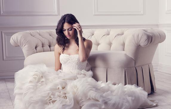 173dec2e3c Dress of the Day  Iris Bardot of Melissa Sweet