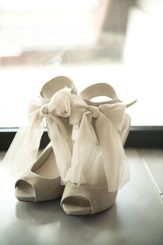 You searched for: bridal bow shoes! Etsy is the home to thousands of handmade, vintage, and one-of-a-kind products and gifts related to your search. No matter what you're looking for or where you are in the world, our global marketplace of sellers can help you find unique and affordable options. Let's get started!