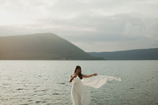 hotel sorella wedding cinderella wedding program carriages wedding promgram